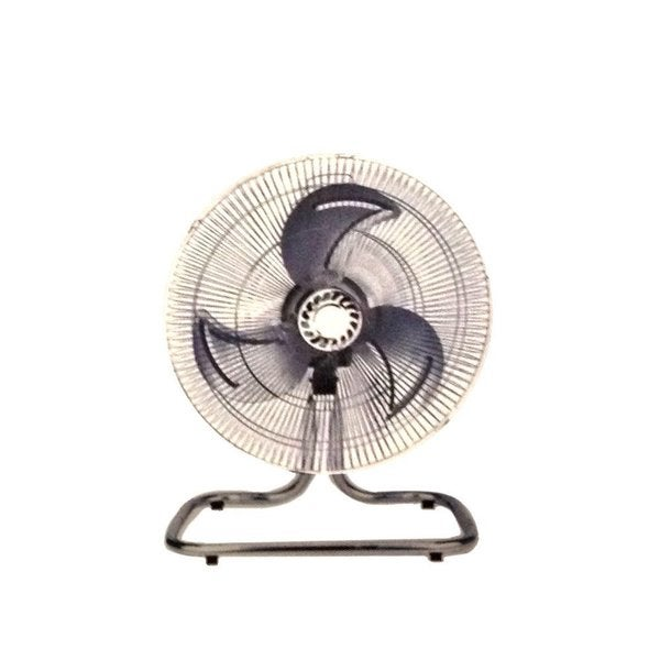 Home Fans On A Stand : Floor stand inches mount commercial high velocity
