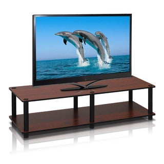 Furinno Just Wide TV Stand