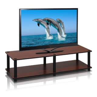 Furinno Just Wide TV Stand|https://ak1.ostkcdn.com/images/products/12263330/P19103658.jpg?impolicy=medium