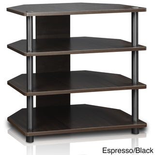Corner Tv Stands Online At Our Best Living Room Furniture Deals