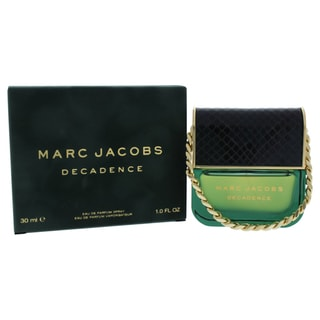 Marc Jacobs Decadence Women's 1-ounce Eau de Parfum Spray
