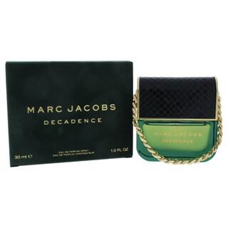 Marc Jacobs Decadence Women's 1-ounce Eau de Parfum Spray