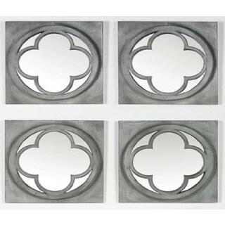 Josephine Mirrors Collection (Set of 4)