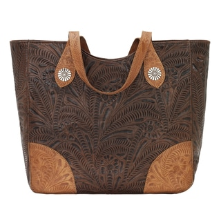 American West Annie's Secret Concealed Carry Tote