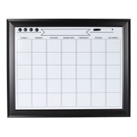 On Sale Presentation Boards