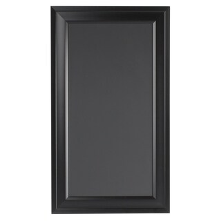 Bosc Framed Magnetic Chalkboard (3 options available)