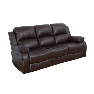 Art Van Rigley Reclining Sofa Free Shipping Today