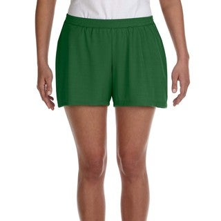 Women's Forest Performance Short Sport
