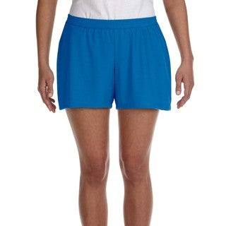 Women's Royal Performance Short Sport