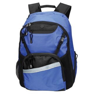 Goodhope Game-Set-Match Tennis Backpack