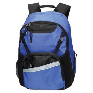 Goodhope Game-Set-Match Tennis Backpack