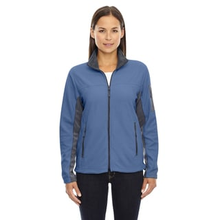 Micro-fleece Women's Fleece Lake Blue 800 Jacket