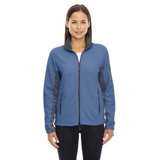 Micro-fleece Women's Fleece Lake Blue 800 Jacket