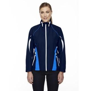 Impact Women's Active Lite Colorblock Night 846 Jacket
