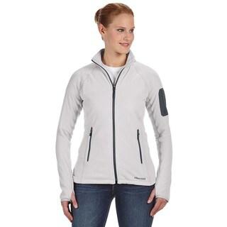 Flashpoint Women's Platinum Jacket