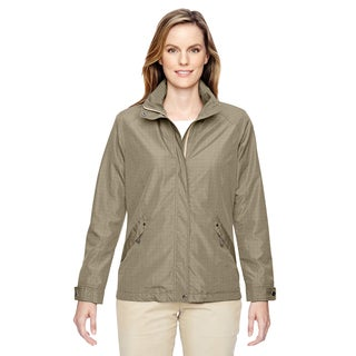 Excursion Women's Transcon Lightweight with Pattern Stone 019 Jacket (More options available)