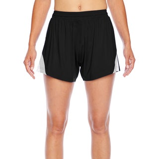 All Sport Women's Black Short
