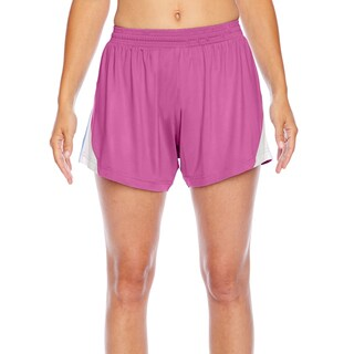 All Sport Women's Sport Charity Pink Short (More options available)
