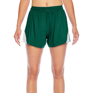 All Sport Women's Sport Forest Short