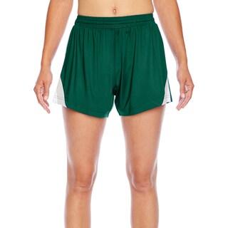 All Sport Women's Sport Forest Short