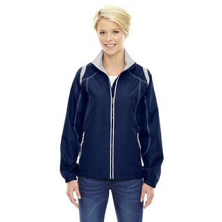 Endurance Women's Lightweight Colorblock Night 846 Jacket