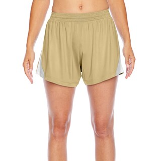 All Sport Women's Sport Vegas Gold Short
