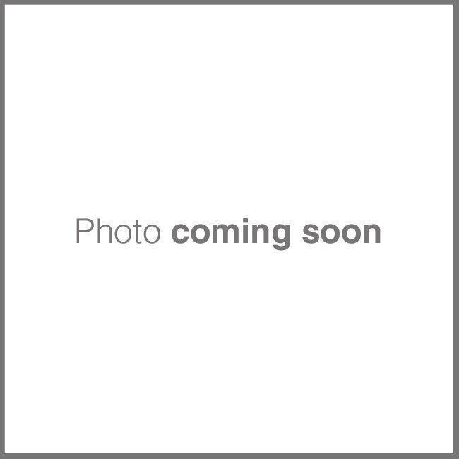 """Vermont American 27816 7-1/4"""" 18 TPI 10X Titanium (Silver..."""