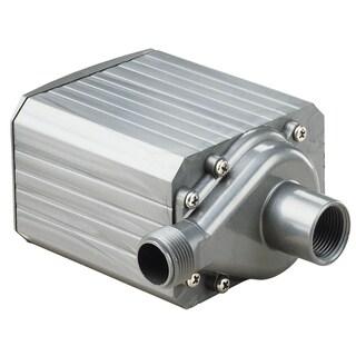 Pondmaster 02712 1200 GPH Pond-Mag 12 Pump