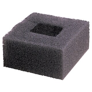 Pondmaster 12600 Foam Block