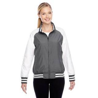 Championship Women's Sport Graphite Jacket