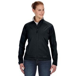 Levity Women's Black Jacket