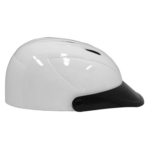 Cycle Force 1500 Commuter Adult 58- to 62-centimeter Helmet