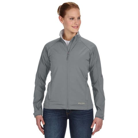 Levity Women's Dark Pewter Jacket