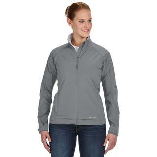 Levity Women's Dark Pewter Jacket|https://ak1.ostkcdn.com/images/products/12265791/P19105972.jpg?impolicy=medium