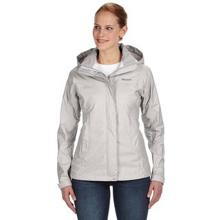 Precip Women's Platinum Jacket