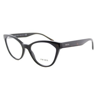 Giorgio Armani Glasses Frames Ga 164 Lk9 : Eyeglasses - Overstock.com Shopping - Glasses And Frames ...