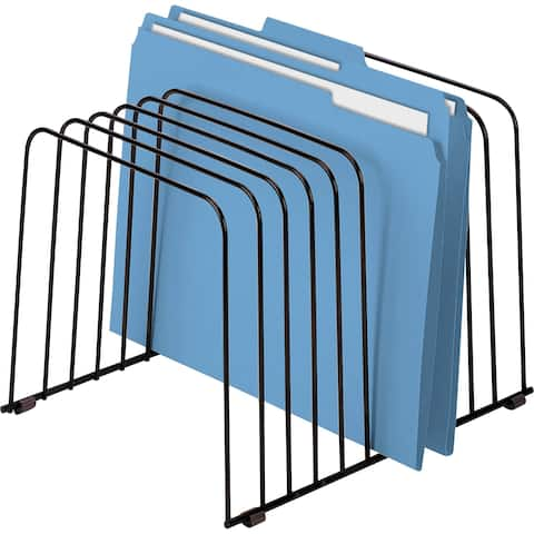 Fellowes Wire File Sorter