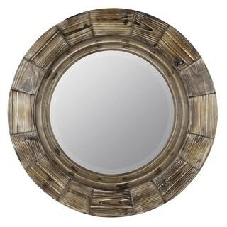 Cooper Classics Folgate Mirror