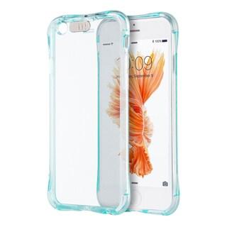 Apple Iphone 6/6S Plus Pure Light Shockproof Crystal TPU Case