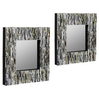 Diehl Mirrors (Set of 2)