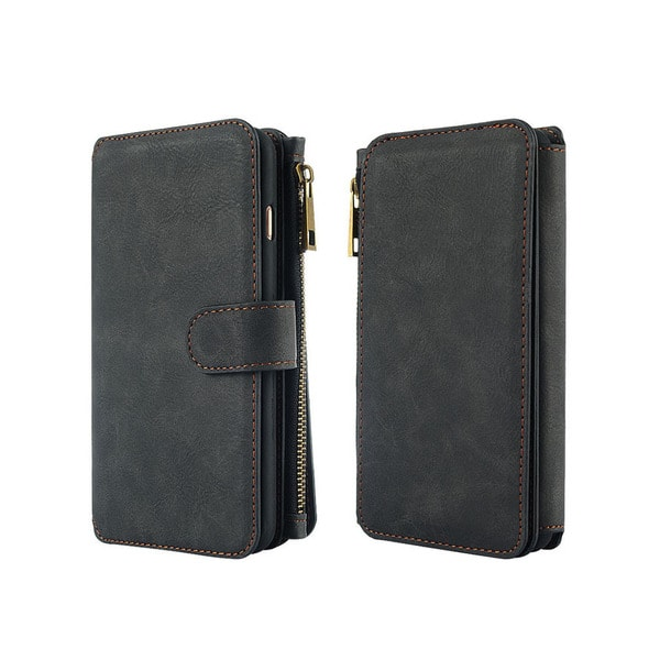 coach iphone 6 wallet case