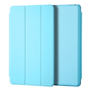 Apple iPad Pro Pu Leather 9.7-inches Smart Cover Flip Case