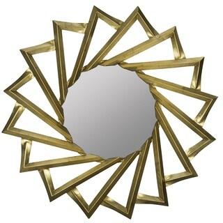 Cooper Classics Sammarco Mirror