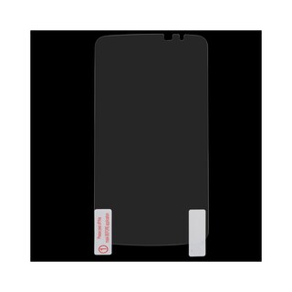 LG K10 Premier Clear Screen Protector (Pack of 3 Pieces)