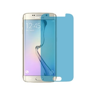 Samsung Galaxy S6 Edge TPU Screen Protector