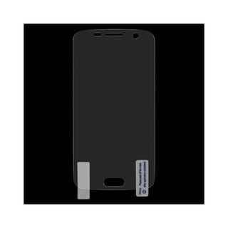 TPU Samsung Galaxy S7 Screen Protector