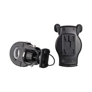 Universal Bicycle Mount Smart Phone Holder