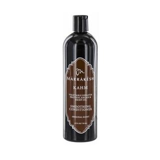 Earthly Body Marrakesh Kahm 25-ounce Smoothing Conditioner