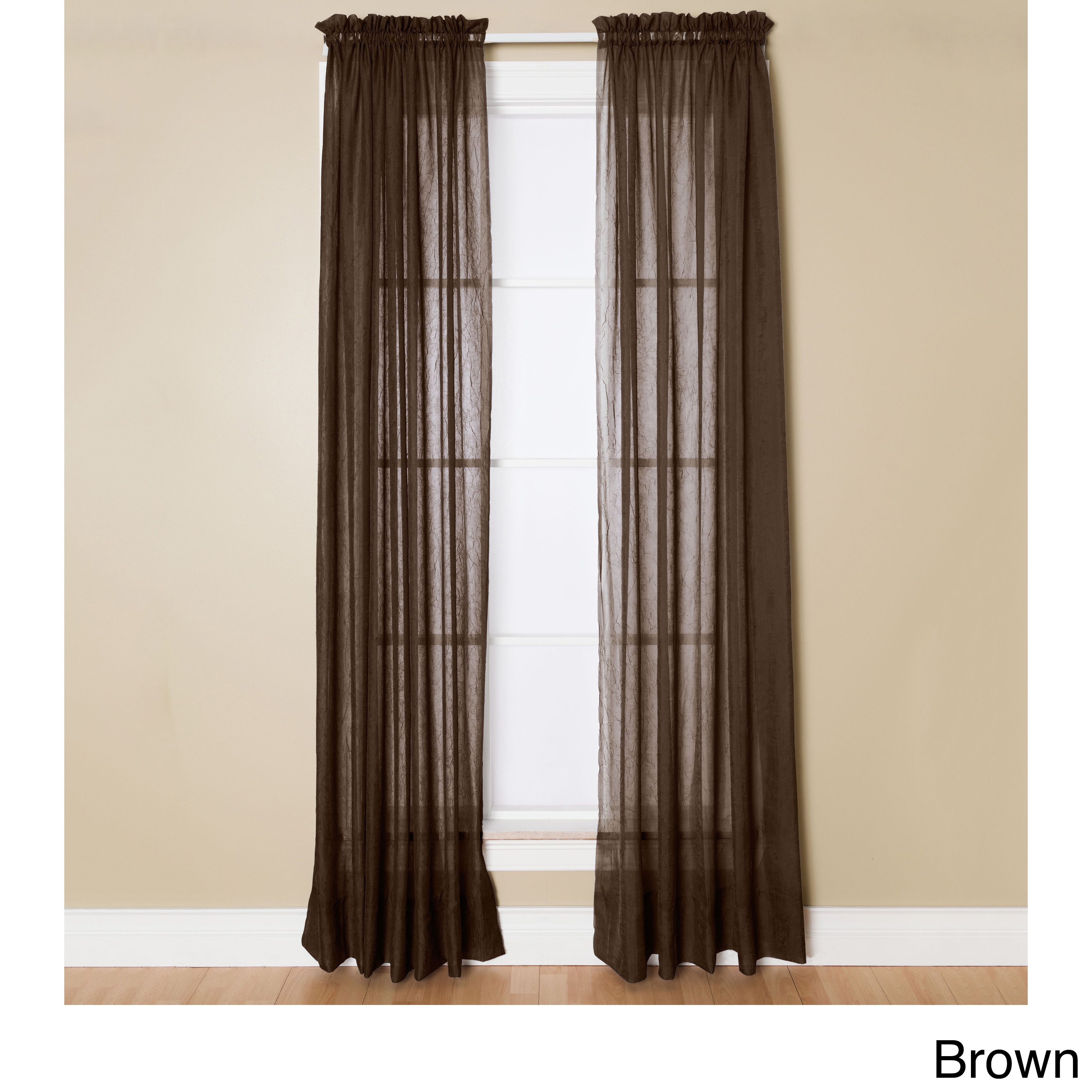 waters curtain inches beautiful avanti shower extra gallery fabric inch of curtains lovely long browning clear blue