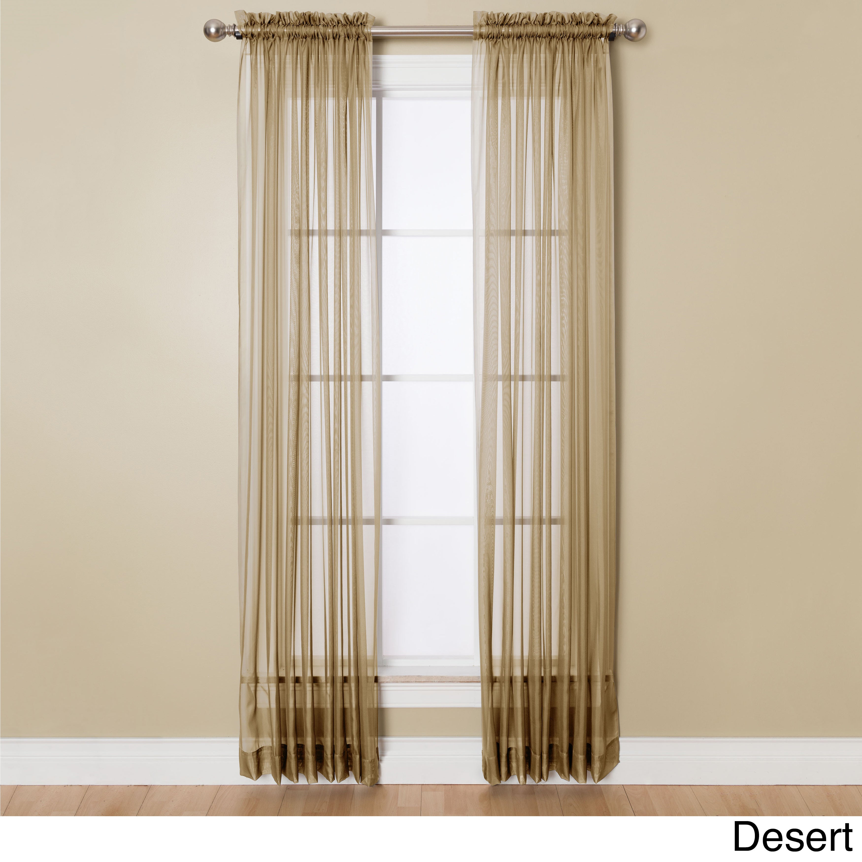 blackout p grommet curtain inch ultimate panel curtains x rod patio